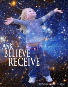Ask-Believe-Receive-234x300