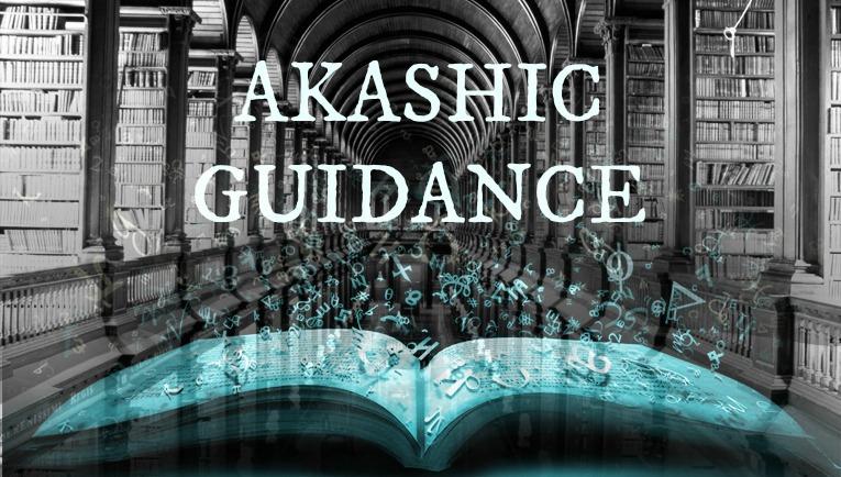 akashic-records1