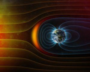 cosmic-rays-5