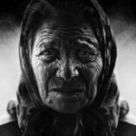 homeless-black-and-white-portraits-lee-jeffries-4