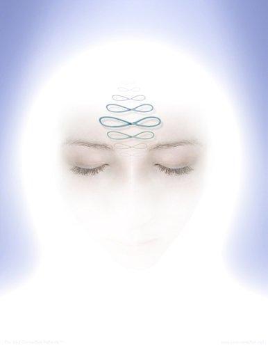 accueillir ta lumière savoir ouvrir les yeux