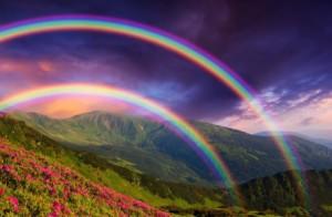 bigstock-Mountain-landscape-with-a-rain-43873669-e1425927870441
