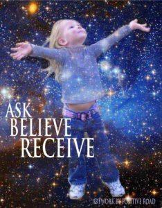 Ask-Believe-Receive-234x300