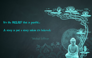 mj-belief-buddha-pic-quote
