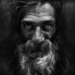 amazing_black_and_white_photos_of_the_homeless_640_23
