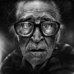 homeless-black-and-white-portraits-lee-jeffries-3
