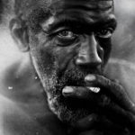homeless-black-and-white-portraits-lee-jeffries-kontraplan-magazine-6