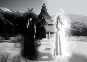 ying_yang___dark_vs_light_by_lex_207-d390xwx